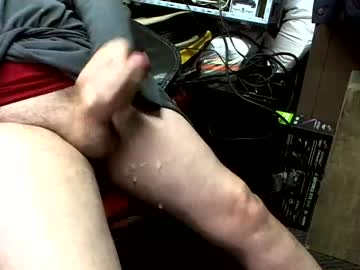 [26-11-20] robbys61 private show video from Chaturbate