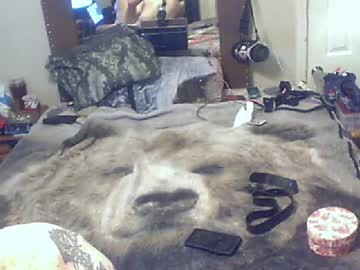 [23-10-20] angelofdeath6911 record webcam show
