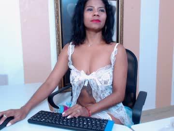 [02-04-20] zoe_ebony1 record private webcam from Chaturbate