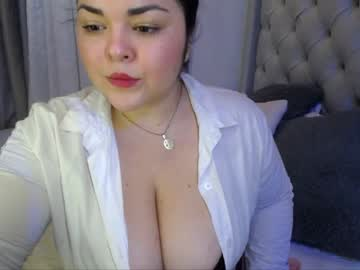 [05-10-20] anie_honey record public webcam video from Chaturbate