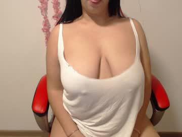 [14-11-20] aysha05 record private webcam from Chaturbate.com