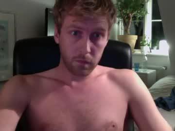 [11-01-20] big_sss webcam video
