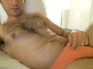 [12-04-20] nicebulge00 record public webcam video from Chaturbate.com