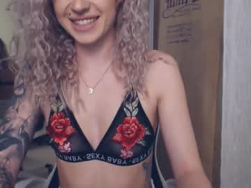 [20-03-20] nostress__ public webcam video from Chaturbate.com