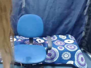 [19-01-21] kalyhorney record webcam video