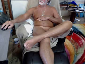 [10-03-20] photomenaked record private show video from Chaturbate