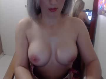 [04-06-20] shayrasex_ chaturbate webcam record