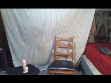 [25-05-20] siezethatdiem85 public webcam from Chaturbate.com