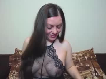 [22-01-21] milaniyasky chaturbate blowjob video