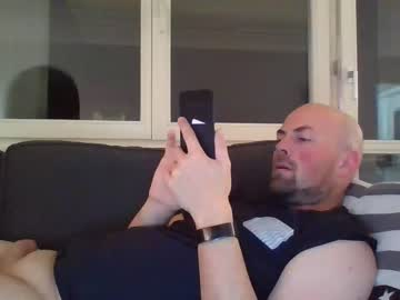 [08-01-20] niceguydate chaturbate video with toys