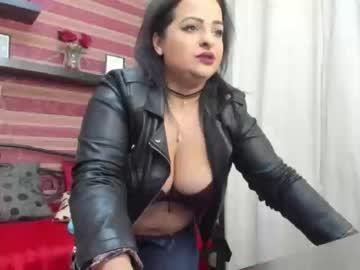 [20-02-20] rosadiablo chaturbate cam show