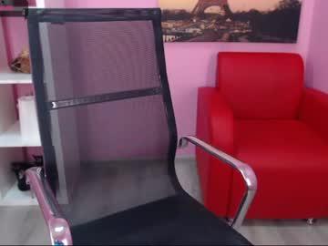 [19-09-20] sweet_rikki premium show video from Chaturbate