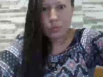 anna_2217