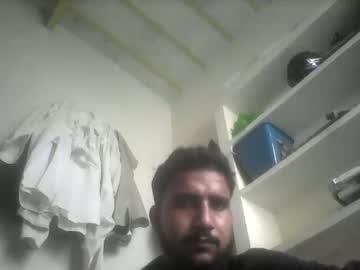 [14-08-20] kami405 record public webcam from Chaturbate.com