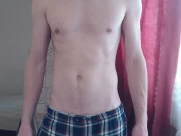 [28-05-20] sky_guy25 cam show from Chaturbate