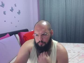 [21-09-20] guessswho24 chaturbate private webcam