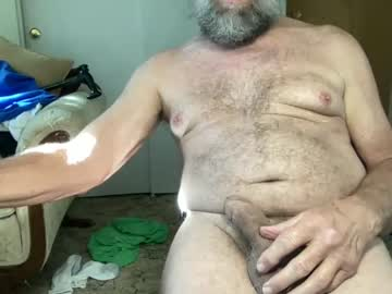 [16-10-21] laser134 private show from Chaturbate.com