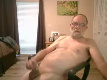 [24-06-21] mbearmike private show from Chaturbate.com