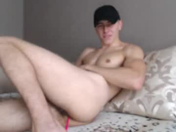 [16-11-20] rich_ben blowjob show from Chaturbate