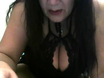 [01-04-20] sasha_6 blowjob video from Chaturbate.com