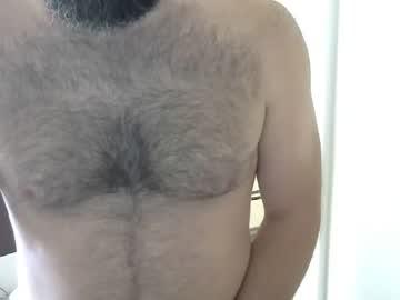 [01-06-21] dirtyhubby4u record public webcam