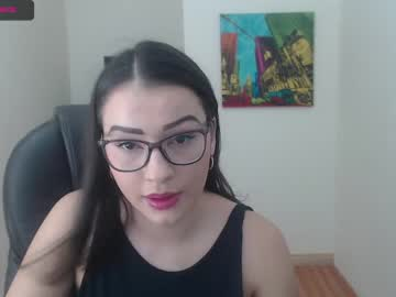 [25-02-21] hanna_wolfe private