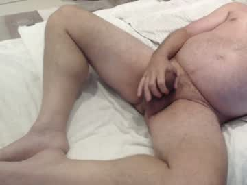 [26-05-20] jimmyboy456 public webcam video from Chaturbate