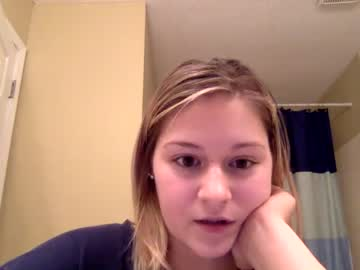 [07-02-21] kandicupplez video with dildo from Chaturbate
