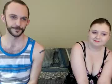 [01-04-20] sinspice private sex video from Chaturbate