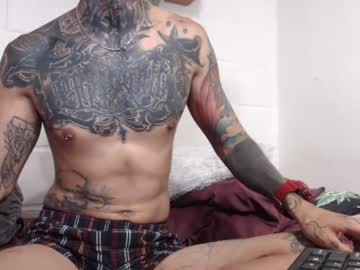 [19-11-20] theo__tattooo show with cum from Chaturbate.com