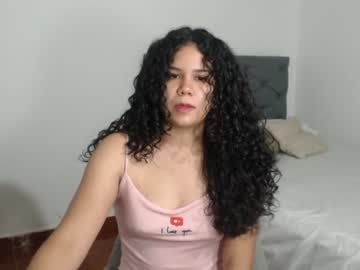 [26-10-21] cutekat2 record private webcam from Chaturbate
