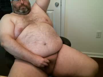 [10-05-20] fatjax public show video from Chaturbate