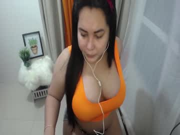 [08-08-20] malaysianbitch private sex video from Chaturbate