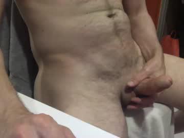 [14-07-20] new_york_sex record private sex video