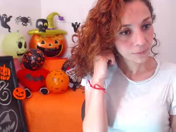 [19-10-20] samara_mwc show with toys