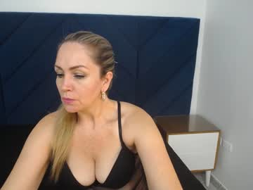 [23-09-20] chantall1375 cam show from Chaturbate.com