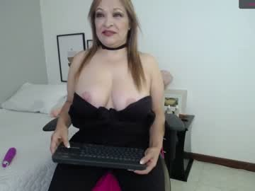 [05-07-21] sussy_valderrama record video with dildo from Chaturbate