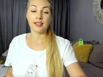 [13-07-21] goddessaila record video with dildo from Chaturbate.com