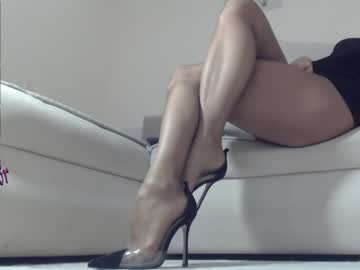 [06-11-20] missmiamor public show video from Chaturbate