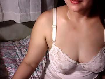 [28-09-20] xcometomex private show video