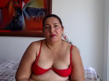 [22-01-21] karina_turbay blowjob video