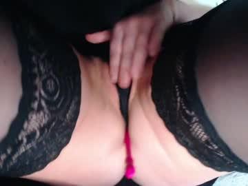 [26-04-21] kisssexmania chaturbate private sex video