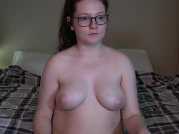 [09-05-20] justchace chaturbate private sex video