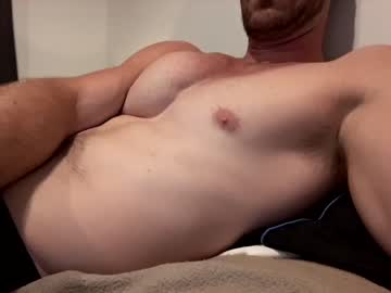 [30-10-20] rugby10202 record cam video from Chaturbate.com