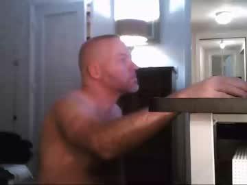 [18-02-20] thickdickguy0 webcam video