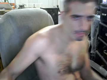 [01-06-20] brfer blowjob show from Chaturbate