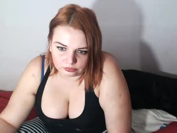 [25-10-20] enotdivision private XXX video from Chaturbate.com