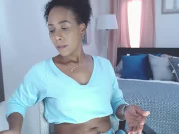 [13-10-20] milablack video from Chaturbate