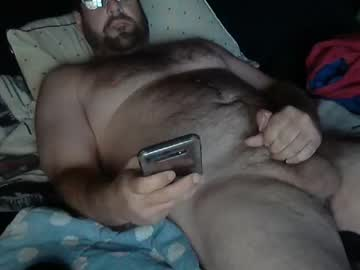 [28-03-20] xxxhornydude76 public show from Chaturbate.com