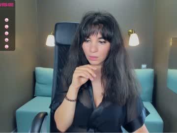 [29-07-20] ariana_love1y video